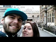 London Travel World Guide - A Walk Through London - voyagerezine.com