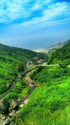 Wonderful Taiwan  http://www.travelandtransitions.com/destinations/destination-advice/asia/