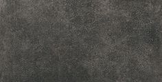 Liquid Concrete Porcelain 24 x 48,Textured FLCME245 from Architectural Systems