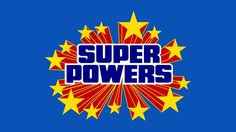 :: DC Super Friends Birthday :: Games & Activities :: Superhero Party Ideas ::