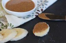 #paleo #paleomg #recipes #healthy #food #healthyfood