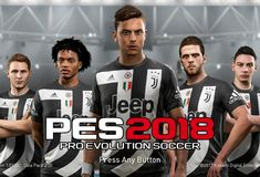 PES Mobile 2018 Mod Juventus Apk Data Download Cell Phone Game, Phone Games, Android Web, 2012 Games, Android Mobile Games, Pro Evolution Soccer, Japanese Games, Fifa 20, Game Info