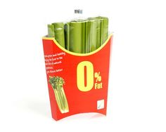 mcdonalds-celery_resultat  http://www.topito.com/top-packaging-insolite-original-design