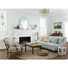 Flea Market Makeover Ideas | Posted by: Moji | Conversation: 4 comment | Category: General