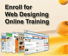 Webdesigning Training Institute In Hyderabad  Software Articles