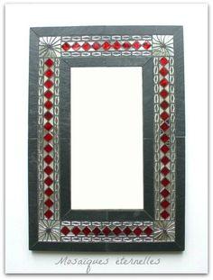 chat noir au clair de lune en mosaique modele mosaique artisanale mosaic pinterest. Black Bedroom Furniture Sets. Home Design Ideas