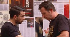 Boxing: Trainer Joe Gallagher blasts judges over Paul Smith's loss to Arthur Abraham