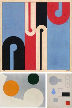 In the land of lookalikes, how astonishing is this? In 1956 Brazilian artist Ivan Serpa was experimenting with the idea of a series of ro. Ivan Serpa, Auckland Art Gallery, Maori Designs, New Zealand Art, Nz Art, Maori Art, Clinic Design, Kiwiana, Office Wall Art
