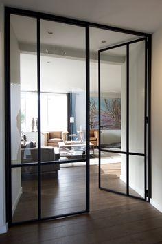 53 photos pour trouver la meilleure cloison amovible ikea - Petit espace ontwerp ...