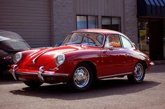 Red 356