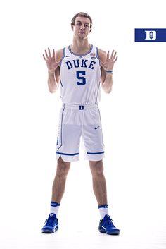 Duke Basketball (@DukeMBB) | Twitter