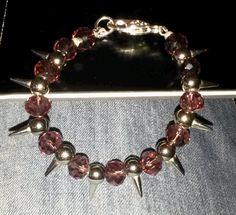 March 30th: Bracelet