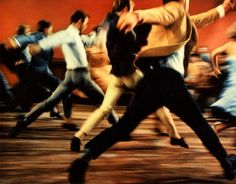 a review of west side story a film by jerome robbins and robert wise Creator/choreographer jerome robbins and composer leonard bernstein set out to shred the conventions of song-and-dance stagecraft in order to find newer, more abstract ways of conveying raw emotion, and for the movie, robbins and co-director robert wise continued the experiment.
