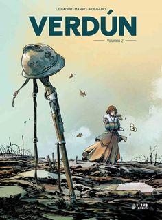 Anime Military, Military Art, Guerra Anime, Ww1 Art, Jean Yves, Arte Sci Fi, Les Fables, Military Drawings, Vietnam War Photos