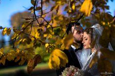 Mirela si Dragos | Fotograf nunta, Fotograf botez, Fotograf profesionist - Foto Dumbrava Romantic, Couple Photos, Concert, Couples, Wedding, Couple Shots, Valentines Day Weddings, Couple Photography, Concerts