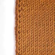 Crochet Uneven Edges : 1000+ images about Knit T&T - Edges on Pinterest Knitting, How To ...