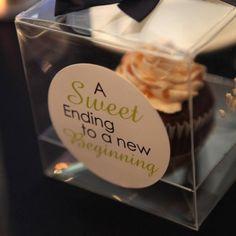 Wedding Gift Box South Africa : wedding favors honey granola edible wedding favor ideas cute wedding ...