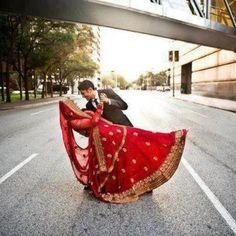 dulhan indian pakistani bollywood bride desi wedding dulha groom♦ℬїт¢ℌαℓї¢їøυ﹩♦