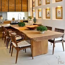 """Résultat de recherche d'images pour """"tora brasil furniture"""""""