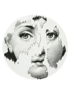Piero Fornasetti - Designer
