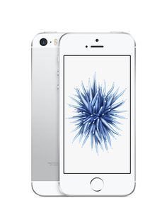 iPhone SE (silver)  Please be mine  #birthdaygift
