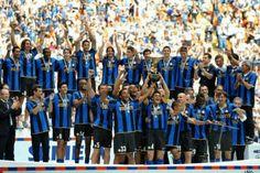 FC. INTERNAZIONALE