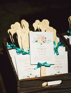 A Rosebud Estates New York Summer Wedding — The Overwhelmed Bride // Wedding Blog + SoCal Wedding Planner Free Wedding, Plan Your Wedding, Wedding Bride, Wedding Blog, Summer Wedding, Wedding Planner, Wedding Day, New York Summer, Wedding Programs