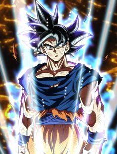 By: Akabeco (Edited by me) Dragon Ball Z, Dragon Ball Image, Madara Susanoo, Dbz Drawings, Fan Anime, Black Dragon, Animes Wallpapers, Cartoon, Naruto Amv
