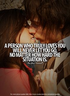 22 True Love Quotes Will Make You Fall In Love – Available Ideas Soulmate Love Quotes, True Love Quotes, Romantic Love Quotes, Funny Quotes, Words To Live By Quotes, Love Quotes With Images, Love Quotes For Her, Morals Quotes, Qoutes