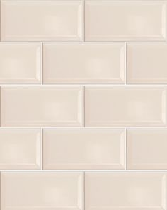 Metro black wall tiles texture carrelage texture et for Carrelage metro creme