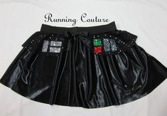 Need this for Monster Dash next year.     Hey, I found this really awesome Etsy listing at https://www.etsy.com/listing/213138082/darth-vader-star-wars-inspired-sparkle