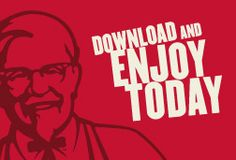 #KFC #Coupons Click the pic to get the #deal