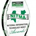 2012 National Information Technology Merit Awards(NITMA) Honours Top Achievers