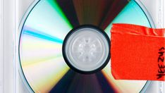 From Pusha T to Toro Y Moi, these are the best album covers from the past year. Kanye West Yeezus, Pusha T, Best Hip Hop, Cool Album Covers, Hip Hop Albums, Recorder Music, Packaging, Workout Music
