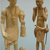 Museum, Culture, Statue, Museums, Sculptures, Sculpture