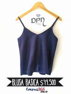 #Universo365 DPN Accesorios creando lo mejor para la #Comunidad365 www.compras365.com.co #HechoCaribe #CompraColombiano