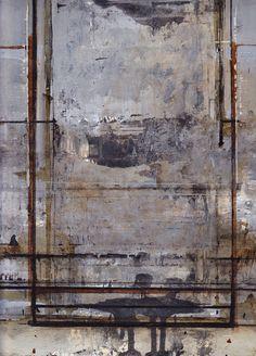 Stephen Croeser, Untitled (August 2014) on ArtStack #stephen-croeser #art