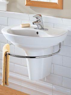 21 best we love bathroom sinks images plumbing fixtures bath rh pinterest com