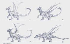 dragon_sketches.jpg (1600×1013)