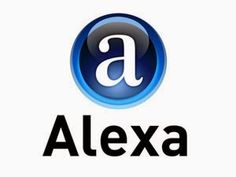 Recognition of the credibility of a web traffic is urgently needed on the internet; It is very necessary to know how good the web rank. There are several providers that accommodate web traffic rank system, and one of the most known is Alexa.com.