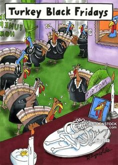 this years funny thanksgiving cartoons - Google Search
