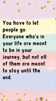 Free Quotes, Happy Quotes, Positive Quotes, Best Quotes, Motivational Quotes, Inspirational Quotes, Uplifting Quotes, Self Love Quotes, Quotes To Live By