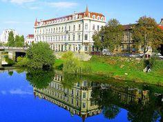 Transylvania Oradea Casa Levay 2007