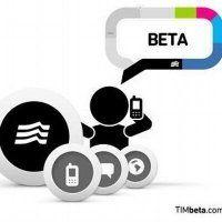 Tim beta Timbeta Beta Lab, pontuando no timbeta blablablametro Beta Beta, Tim Beta, Humor, Twitter, Labs, Pasta, Flavio, Pin Pin, Frases