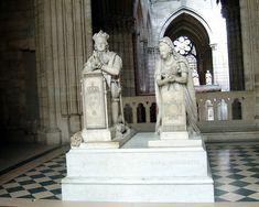 Grave Marker- Marie-Antoinette