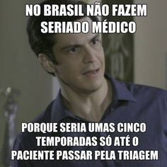 Verdade! Funny Animal Pictures, Funny Images, Frases Humor, Try Not To Laugh, Just Kidding, Funny Moments, I Laughed, Haha, It Hurts