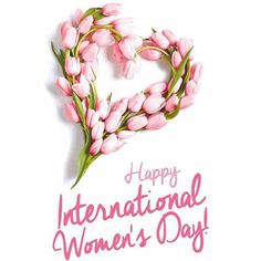 Happy International Women's Day to all the beautiful Ladies in the World to all the hard working Mothers Teachers Nurses and every single one of YOU SHOP NOW (in bio) www.gorgeouskhair.bigcartel.com#eyelashes#lashes#mascara#makeup#contour#lipstick#makeupjunkie#lookbook#makeupartist#laceclosure#kyliejenner#beyonce#southeastasia#southafrica#weddings#virginhair#remyhair#rawhair#hairextensions#permhair#beauty#levi#zara#sayyestothedress#wigs#engaged#valentineday by gorgeouskhair