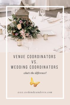 The Difference Between a Venue Coordinator and a Wedding Coordinator - Wed + Wander Co. Wedding Art, On Your Wedding Day, Wedding Ideas, Wedding Costs, Wedding Venues, Getting Divorced, Wedding Coordinator, Best Memories, Engagement Couple