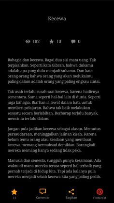 Daily Quotes, Best Quotes, Life Quotes, Jodoh Quotes, Broken Home Quotes, Cinta Quotes, Wattpad Quotes, Swag Quotes, Cartoon Quotes