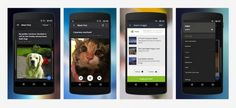 AppsUser: imgur para Android